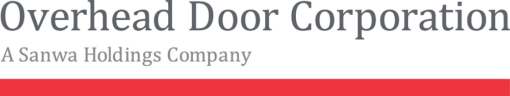 Overhead Door Corporation | A Sanwa Holdings Company