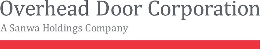 Overhead Door Corporation | A Sanwa Holdings Company